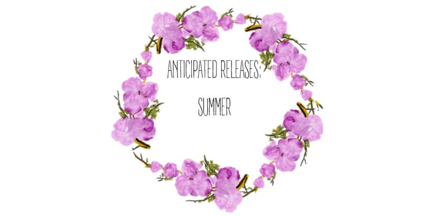anticipatedreleases1_summer.PNG