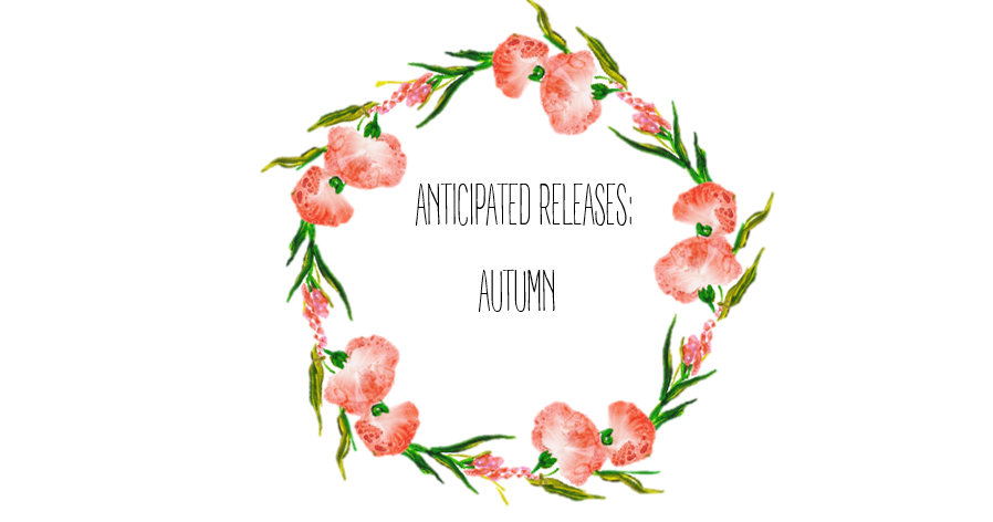 anticipatedreleases2_autumn