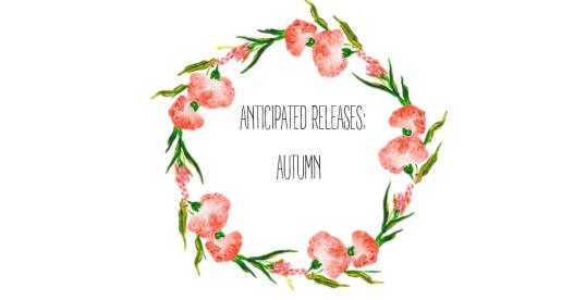 anticipatedreleases2_autumn