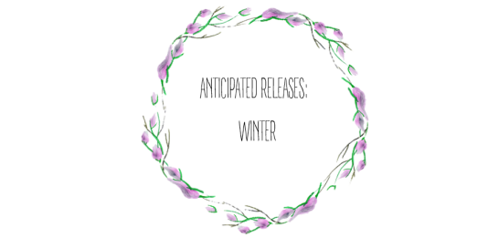 anticipatedreleases3_winter