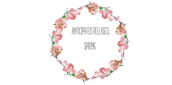 anticipatedreleases4_spring