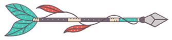 arrowicon