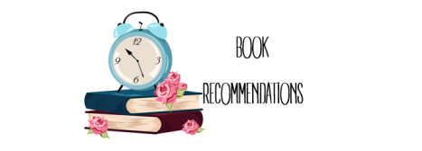 bookrecommendationsfeature.PNG