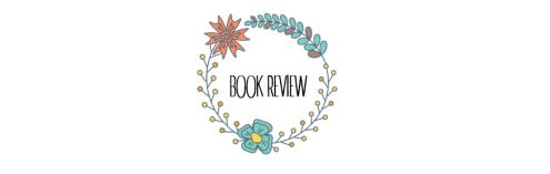 bookreviewfeature1