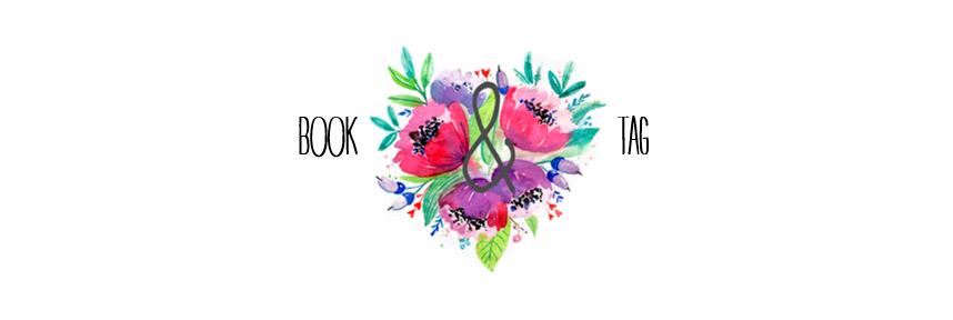 booktagfeature
