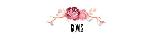 goalsfeature