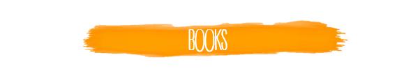 haul_booksfeature