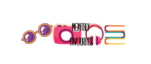 monthlyfavouritesfeature