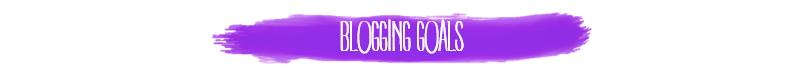 tbrbloggingoalsfeature