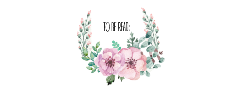 YOU GUYS PICKED MY TBR // nervous, but optimistic!