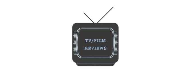 tvfilmreviewsfeature