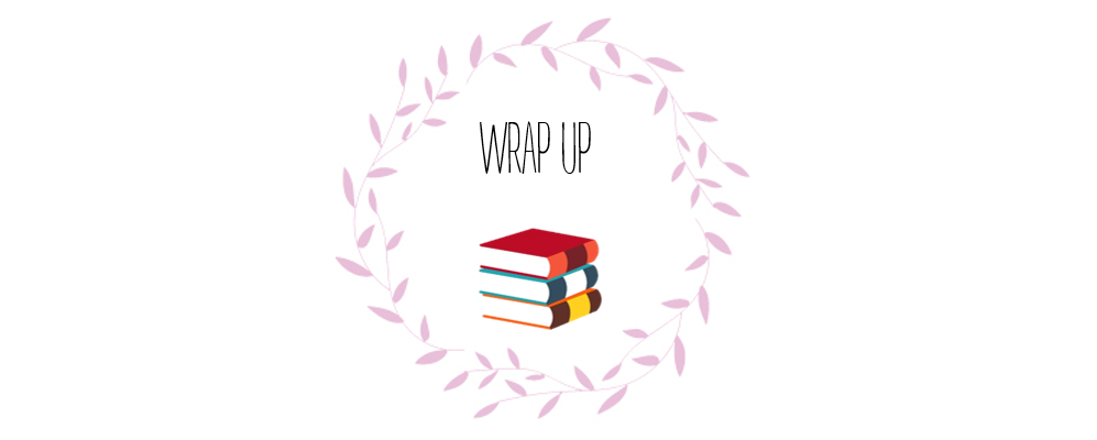 wrapupfeature1