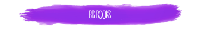 howto_bigbooks.PNG