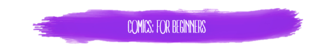 howto_comicsforbeginners.PNG