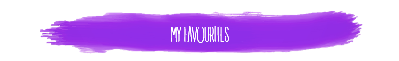 howto_myfavourites.PNG