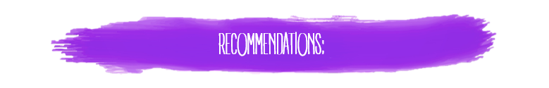 howto_recommendations.PNG