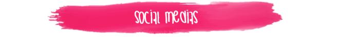 NEWmonthlyfav_socialmedias