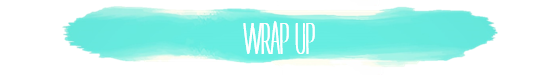 tbr_wrapup1