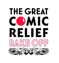 Image result for comic relief bake off