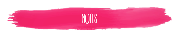 reviewnotes