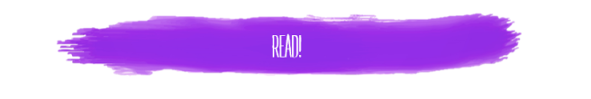 howto_read