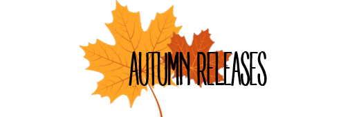 autumnreleases_feature