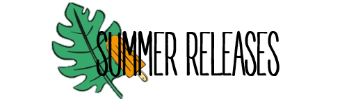 summerreleases_feature