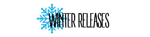 winterreleases_feature