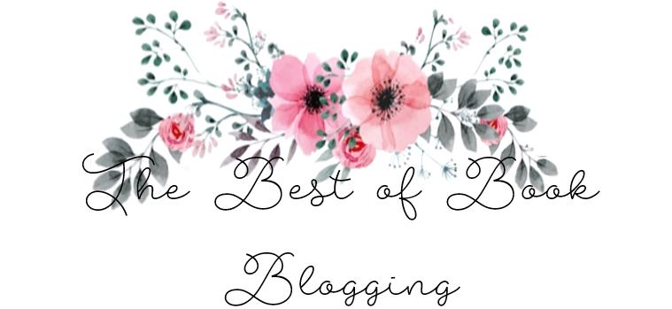 2ndannualaward_thebestofbookblogging