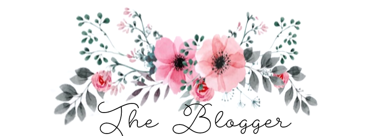 2ndannualaward_theblogger.PNG