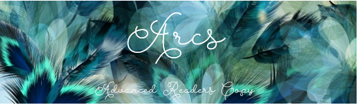 physicaltbr_arcs_banner