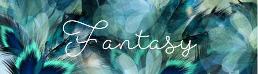 physicaltbr_fantasy_banner