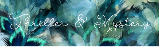 physicaltbr_mysteryandthriller_banner.PNG