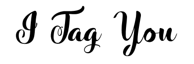 tag_itagyou