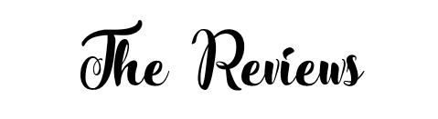 reviewiconlettering