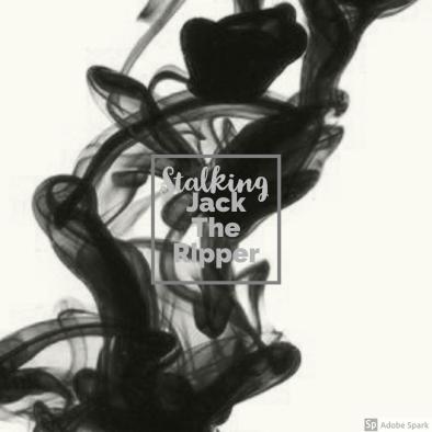 Stalking Jack The RIpper Post Header.jpg