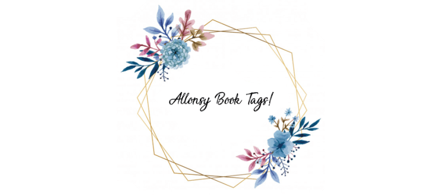 booktags_2018feature