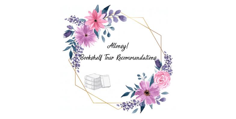 BookshelfTourRecommendations_2018feature