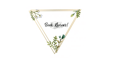 booksreviews_2018feature
