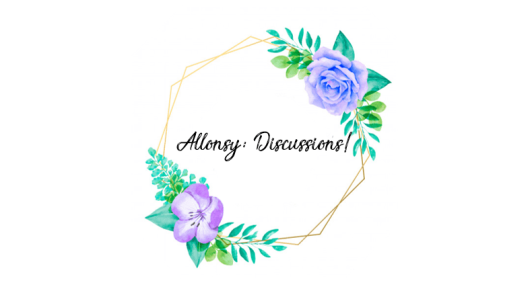 discussions_2018feature