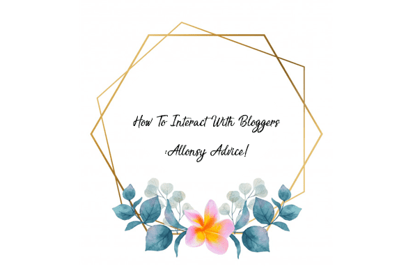howtointeractwithbloggers_2018feature.png