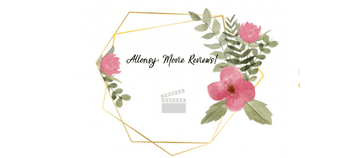 MovieReviews_2018header