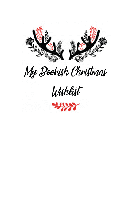 13_BookishXmasWishlist
