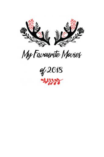 15_FavouriteMovies2018