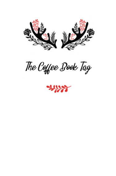 16_TheCoffeeBookTag