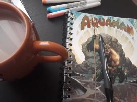annotatingnotebook