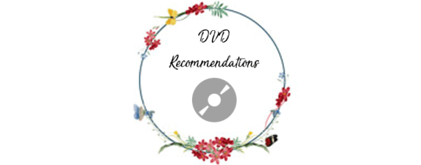dvdrecommendations