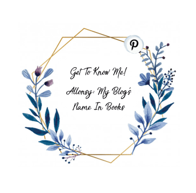 gettoknowme_myblogsnameinbooks_2018feature.png