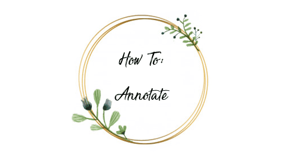 howto_annotate