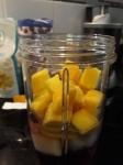 06 wieiad mango